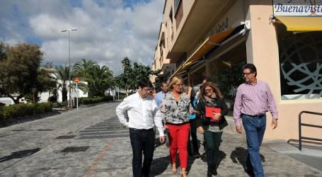 Gobierno de Canarias y Cabildo de Gran Canaria aprueban la ZCA de Maspalomas