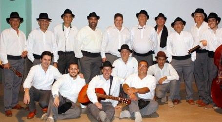 La Agrupación Folclórica Bejeque lleva al Víctor Jara su espectáculo 'La música nos une'