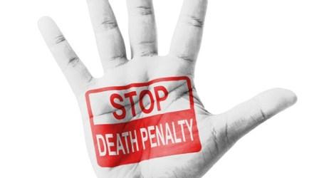 Santa Lucía de Tirajana se suma a la Jornada Mundial contra la Pena de Muerte