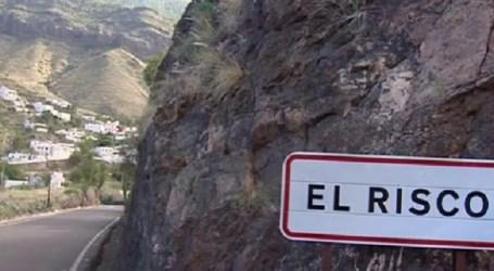 Una parte del tramo La Aldea-El Risco podría entrar en servicio a finales de 2016