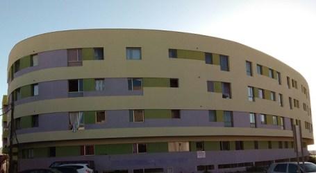 NC de Santa Lucía ofrece su visión sobre la situación del edificio las Brisas