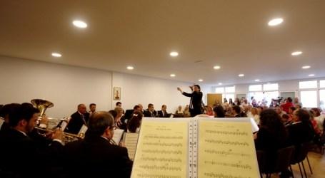 La EMM de San Bartolomé de Tirajana ofrece nuevas audiciones libres