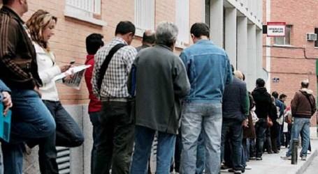Canarias registra 744 parados menos y 4.308 afiliados más durante marzo