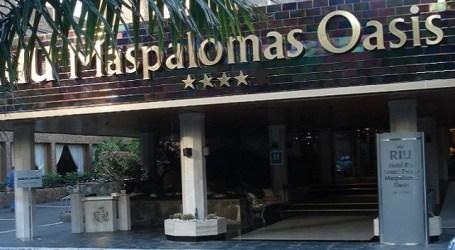 Maspalomas recibe el XIV Encuentro de Derecho del Trabajo y de la Seguridad Social