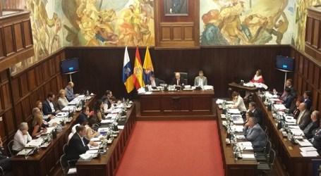 Gran Canaria reclama mejorar las condiciones laborales de las camareras de piso