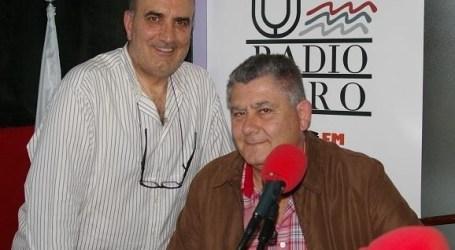 Juan Viera denuncia la falta protocolos en situaciones de acoso laboral