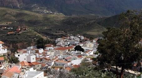 Razones para cambiar el anteproyecto de Ley del Suelo de Canarias