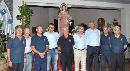 San Bartolomé de Tirajana se suma a la celebración de la patrona de la hostelería