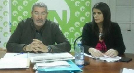 Nueva Canarias recuerda al alcalde Marco Aurelio el problema de las cucarachas
