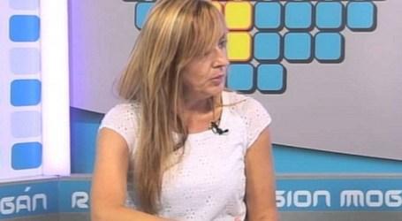 """El PP denuncia que una técnico municipal firma facturas """"en favor de la empresa de su madre"""""""