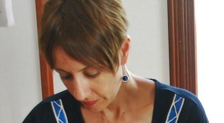 El PP denuncia posibles irregularidades en nombramiento de familiares de la alcaldesa