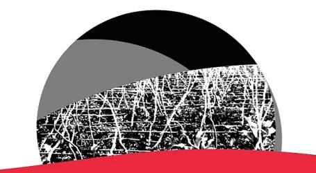 El Cabildo reedita la obra teatral de Pedro Lezcano, 'La ruleta del Sur'