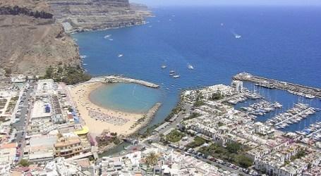 Errores administrativos retrasan la construcción de la desaladora de Playa de Mogán