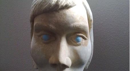 La Casa de Saturninita inaugura una exposición de esculturas