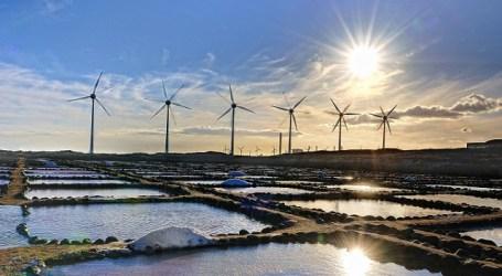 Emigran el viento y el sol