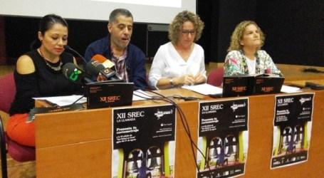 La XII Muestra San Rafael en Corto proyecta las obras de 70 realizadores canarios