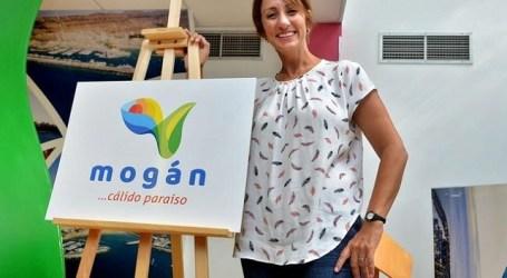 """Onalia Bueno adelanta que """"cuando todo se archive"""" tomarán las medidas oportunas"""