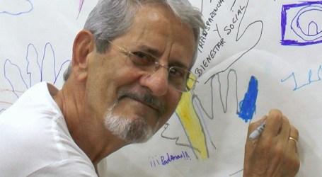 Una llamada a Nueva Canarias para que no apoye los presupuestos del PP