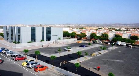 El PSOE destaca los 16.700 euros por coordinar los equipos en el torneo de fútbol de Maspalomas