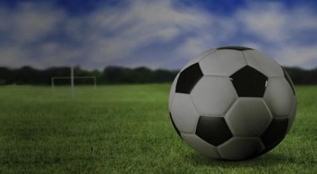Clausura del VI Torneo Municipal de Fútbol Base Maspalomas