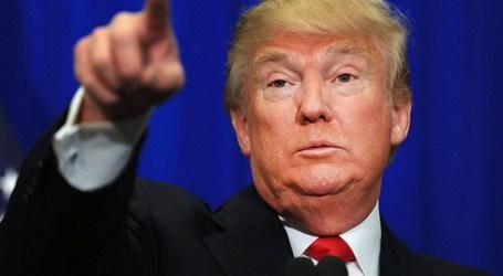 Aunque vengan las vacas gordas, Donald Trump es un peligro