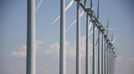 Podemos exige explicaciones al Gobierno por autorizar dos parques eólicos en el sur de Gran Canaria investigados por la Justicia