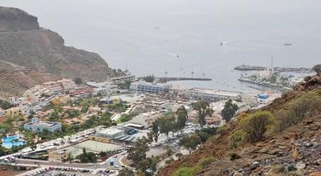 Sanidad retoma las obras del consultorio local de Playa de Mogán