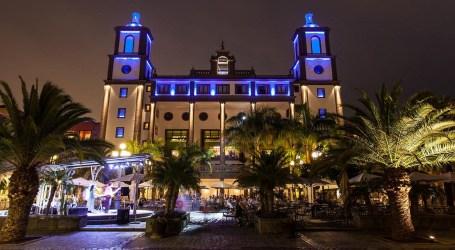Sitca gana las elecciones sindicales en el hotel Villa del Conde, en Meloneras