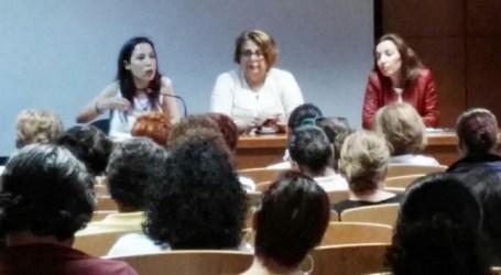 Canarias aprueba la iniciativa para la jubilación anticipada de las camareras de pisos