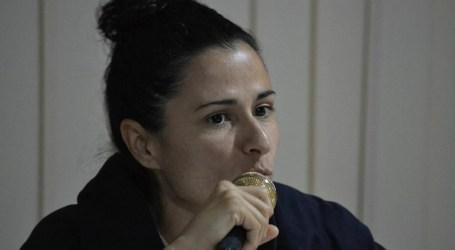 Podemos San Bartolomé de Tirajana apoya la Cadena Humana SOS El Veril