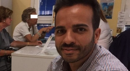 El PP reclama a la alcaldesa su derecho a intervenir en RTV Mogán, después de seis meses