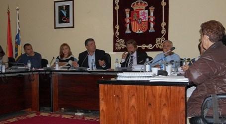 El Ayuntamiento de Mogán exige a Ciuca que no haga política con las desgracias de las familias