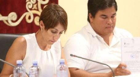 La justicia tumba el traslado de una auxiliar administrativo y del exarquitecto municipal de Mogán