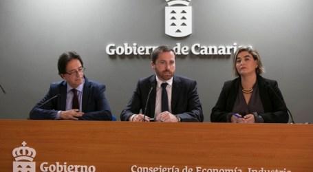 Canarias lanza 'The other map' para promocionar el archipiélago entre los turistas sibaritas modernos