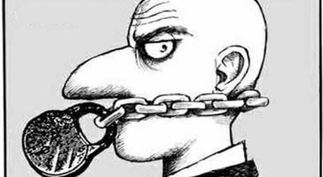 """El Partido Popular de Mogán denuncia """"censura ideológica"""""""