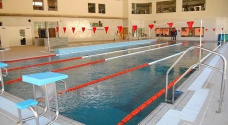 El PP exige a Ciuca-PSOE soluciones para estabilizar la temperatura de la piscina del Valle de Mogán