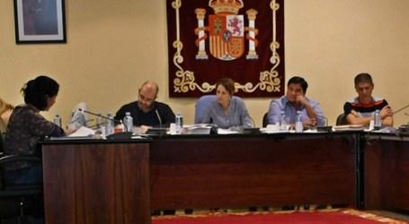 Onalia Bueno obligada a destituir al secretario de Mogán por ser funcionario interino