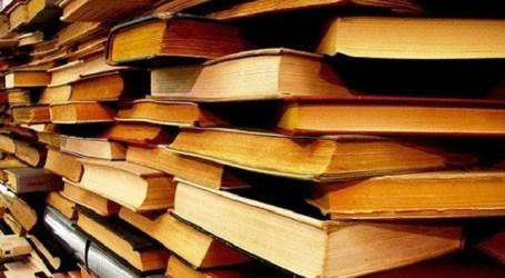 Mogán celebra el Día Internacional del Libro con actividades gratuitas para toda la familia
