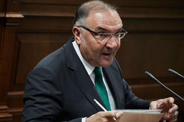 Juan Manuel Baltar
