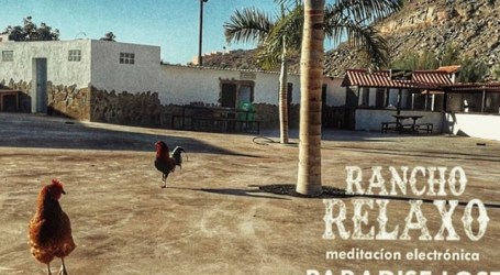 """El Ayuntamiento de Mogán suspende la fiesta de música electrónica """"Rancho Relaxo"""""""