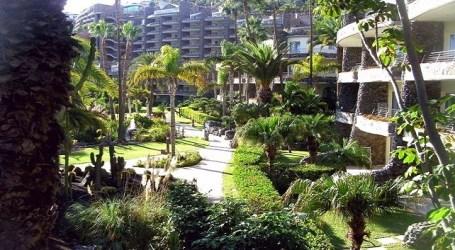 Lanzan una serie nórdica sobre la mafia del turismo en Canarias