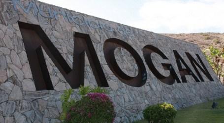 Mogán obtiene la peor valoración de los proyectos de accesibilidad presentados al Cabildo
