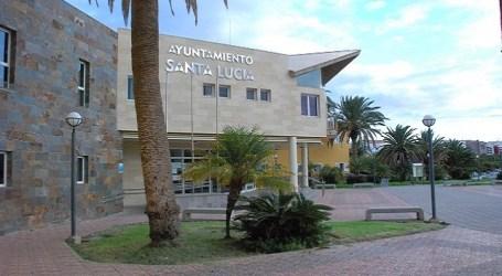 Recepción oficial en el Ayuntamiento a las familias y niños saharauis de Vacaciones en Paz