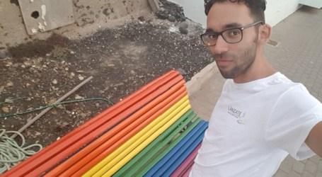 """""""Diversidad sexual y Diversidad Funcional: de la doble discriminación"""""""