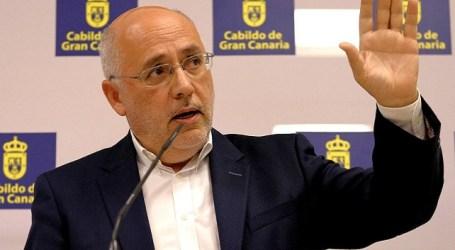 Estrategia azul para Gran Canaria