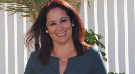 "Elena Espino (NC): ""Señor alcalde ¿va a seguir usted paralizando el municipio?"""