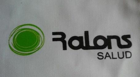 Las 25 trabajadoras de Ralons Salud no tiene nada que celebrar por navidad