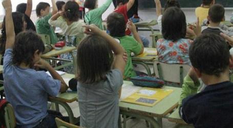 La educación en Canarias, una involución planificada