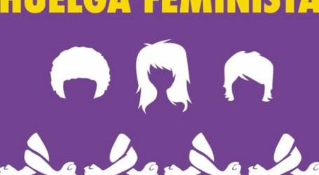 """UGT lamenta la """"insensibilidad"""" de las consejeras del Gobierno de Canarias que no secundarán la Huelga General Feminista"""
