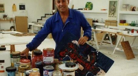 César Manrique, un artista visionario